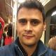 Ricardo Perreira