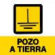 PozoaTierra