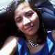 Erlandy Meireles Mulher Guerreira