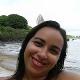 Andréa Pedrosa