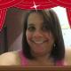 Lena Santiago Nascimento