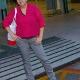 Eva Pereira Marcondes
