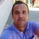 Flábio Brandão