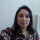 Soraya Garcia