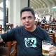 Jose Junior Martiniano