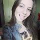 Letícia Bisoni