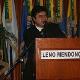 Eleno Mendonça