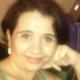 Angela Diniz