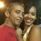 Edgard Fonseca