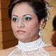 Patricia Arcangelo