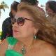 Graça Lopes