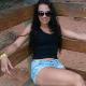 Rosana Lima Yure