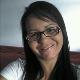 Vivian Cristina